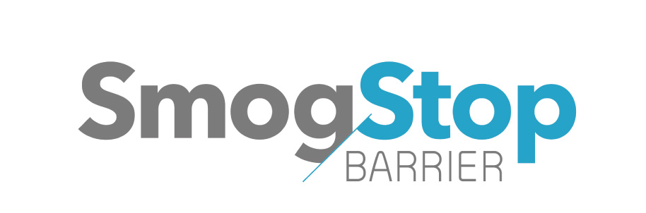 SmogStop, Air Pollution Barrier