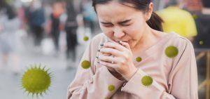 NanoClean-covid-19-sneeze