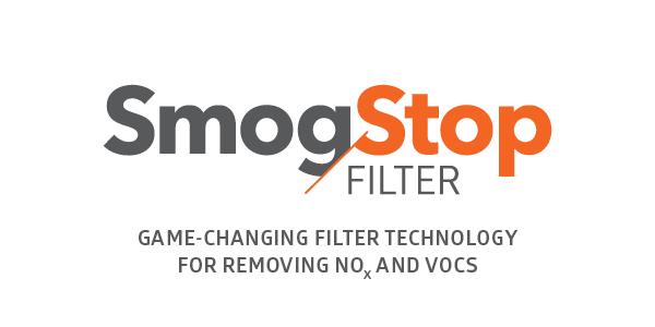 SmogStop-Filter-logo