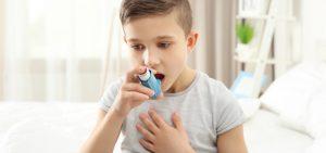 Smogstop-Filter-boy-inhaler